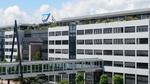 SAP: Neuer Vorstandsbereich