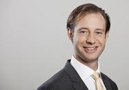 Gerald Hahn ist Vorstand von Softshell