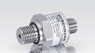 42_Druckmessumformer von BD Sensors
