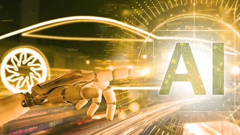 Continental setzt zukünftig in der Produktentwicklung und Prozessautomation verstärkt auf Lösungen, die auf künstlicher Intelligenz basieren.