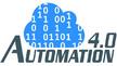Automation 4.0