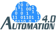 Automation 4.0