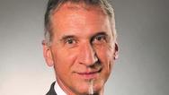 Rademacher Theodor Hinrichs