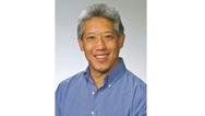 Jim Tung, MathWorks, hält die Conference Keynote am 26. Februar 2019.