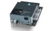 Produktbild: Micro-Headend OM 10 von WISI