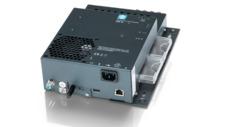 Flexibel und effizient TV-Verteilsysteme von WISI