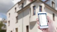 pds erweitert sein mobiles Lösungsportfolio um eine Projektmanagement-App.