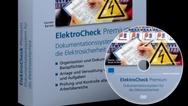 WEKA MEDIA ElektroCheck Premium