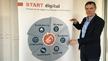 Steffen Himstedt, Geschäftsführer Trebing + Himstedt