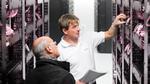 Digitale Infrastruktur erfordert technisch versierte Spezialisten