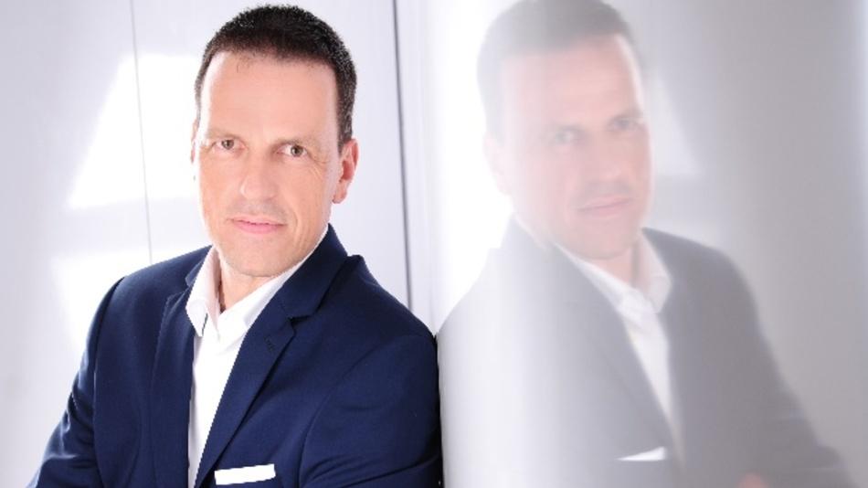 Marc-Michael Braun ist neuer CFO der Garz & Fricke Gruppe.
