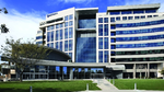 Qualcomm-Aktien steigen kräftig, Intel steigt aus