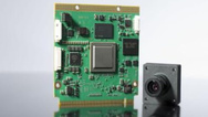 Embedded Vision Technology