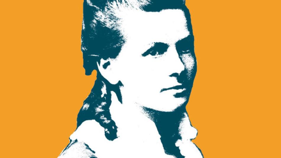 Bertha Benz war Visionärin im Automobilbereich und kann auch heute noch als Vorbild für junge Frauen gelten.