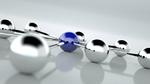 Neue Integrationsplattform von Abas für den Mittelstand