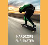 DESIGN&ELEKTRONIK Hardcore für Skater