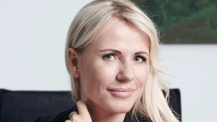 """Tanja Krüger, Resolto Informatik: """"Wir arbeiten bereits an noch leistungsstärkeren Algorithmen, die sich auf der Feldebene selbst trainieren können."""""""
