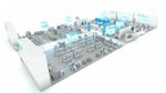 Industrial Edge und neue Features für MindSphere