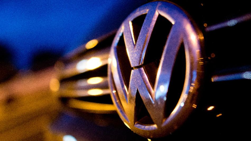 Über die Beteiligung an Diconium will VW eine elektronische Vertriebsplattform aufbauen und schnell Dienste wie Over-the-Air«-Updates und automatisches Bezahlen anbieten.