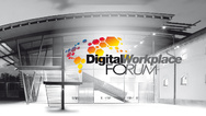 Visual Digital Workplace Forum