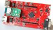 Das Connectivity Kit WiFi der XMC4800-Produktfamilie von Infineon läuft auf AWS.