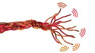 Wireless Backbone