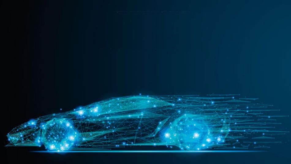 In der modernen Mobilität ist der Bedarf an hochwertigen Sensoren, Neukonzeption und Fahrzeugarchitektur groß.