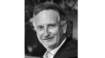 Maurice Geraets von NXP
