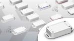 IoT-Sensorgehäuse