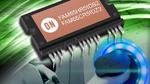 Platzsparende Leistungsmodule von ON Semiconductor