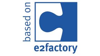 e2factory