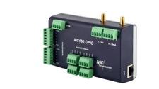 MC Technologies Keine Bastler-Lösung!