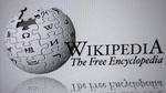 Wikipedia auf dem Lehrplan