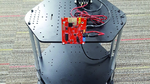Radarsensoren für die Robotik