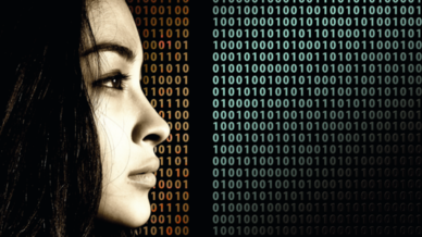Aufmacherbild Datenschutz