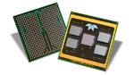 Flip Chips auf Leiterplattensubstrat für Luft- und Raumfahrt