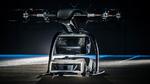 Audi, Airbus und Italdesign testen Modell im Maßstab 1:4