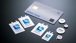 EnerCera von NGK Insulators für IoT-Anwendungen