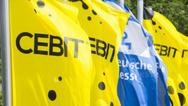 Angesichts rückläufiger Flächenbuchungen für die CEBIT 2019 bereinigt die Deutsche Messe ihr Veranstaltungsportfolio.