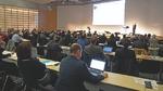 IoT-Plattformen: Qual der Wahl für den Segen mit Einschränkungen