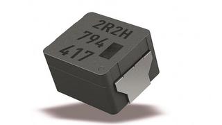 Panasonic Industry Europe bringt mit der Serie ETQ-P3M zuverlässige Leistungsinduktivitäten für Automobil- und andere anspruchsvolle Anwendungen auf den Markt, bei denen hohe Wärmebeständigkeit (bis zu +150°C einschließlich des inneren Temperaturans