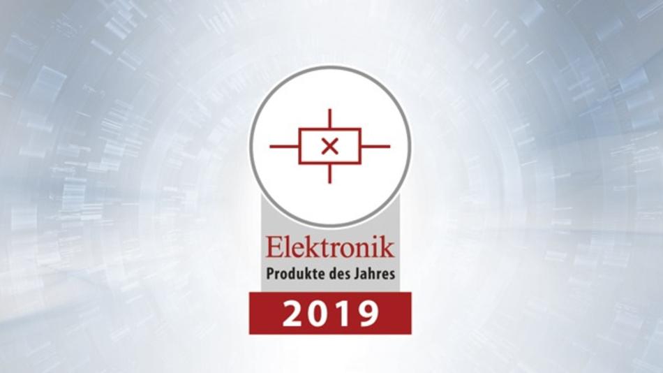 Wählen Sie Ihr Top Produkt 2019