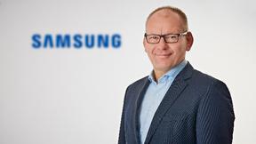 Lippert Samsung