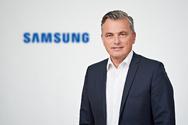 Alof Samsung
