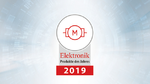 Produkte des Jahres 2019 »Automatisierung«
