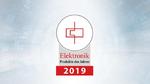 Produkte des Jahres 2019 »Elektromechanik«