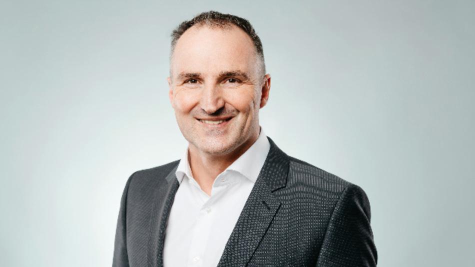 Alexander Haid, Caruso GmbH: »Mit nun zehn Gesellschaftern an Bord sind wir mit der Entwicklung nach weniger als zwölf Monaten seit unserem Start mehr als zufrieden.«