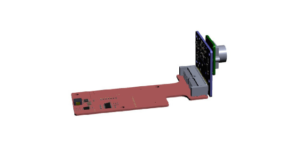 Framos bietet jetzt eine eigene Embedded-Vision-Produktserie an.