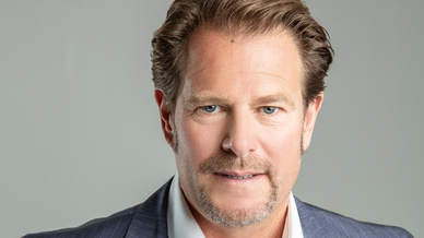 Thomas Muhr, Redwood Technologies