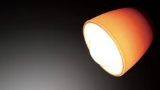 Broschüre »Licht und Beleuchtung« Erhellendes zur optimalen Lichtplanung